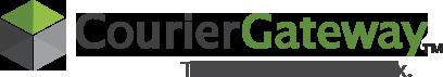 CourierGateway Logo